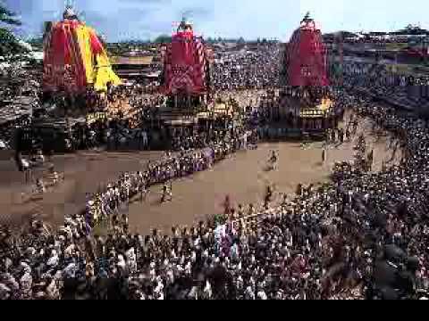 Adhagadha Diankara Dekha Chaka Aakhiku - Akshaya Mohanty