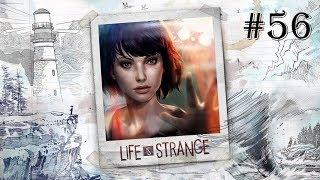 Life Is Strange - Эпизод 5: Галерея