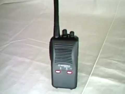 motorola sp 50 youtube rh youtube com Motorola Radius SP50 Specs Motorola Radius SP50 Accessories