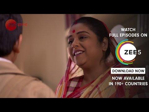 Netaji | Ep 1 | Jan 14, 2019 | Best Scene | Zee Bangla