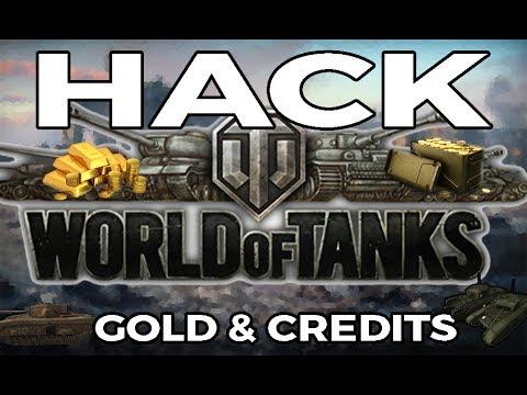 World of tanks hack pc  World of Tanks Cheats, Walkthrough