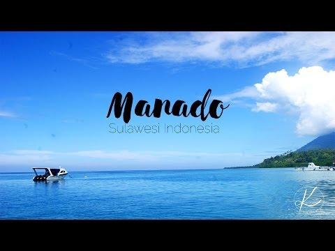 Manado Sulawesi