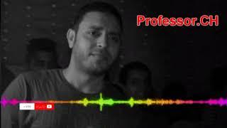 مصطفى الحلوانى واغنية يا ستار قلبى ولع نار MP3 جميلة جدا