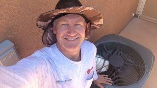 США / Мужское видео РАБОТА моего мужа в АМЕРИКЕ Установка КОНДИЦИОНЕРА в Калифорнии / Наш СД(В чем заключается работа установщика кондиционеров в США Калифорния Сан Диего ♥ ♥ Спасибо за Like и за Подпи..., 2016-08-08T08:20:27.000Z)