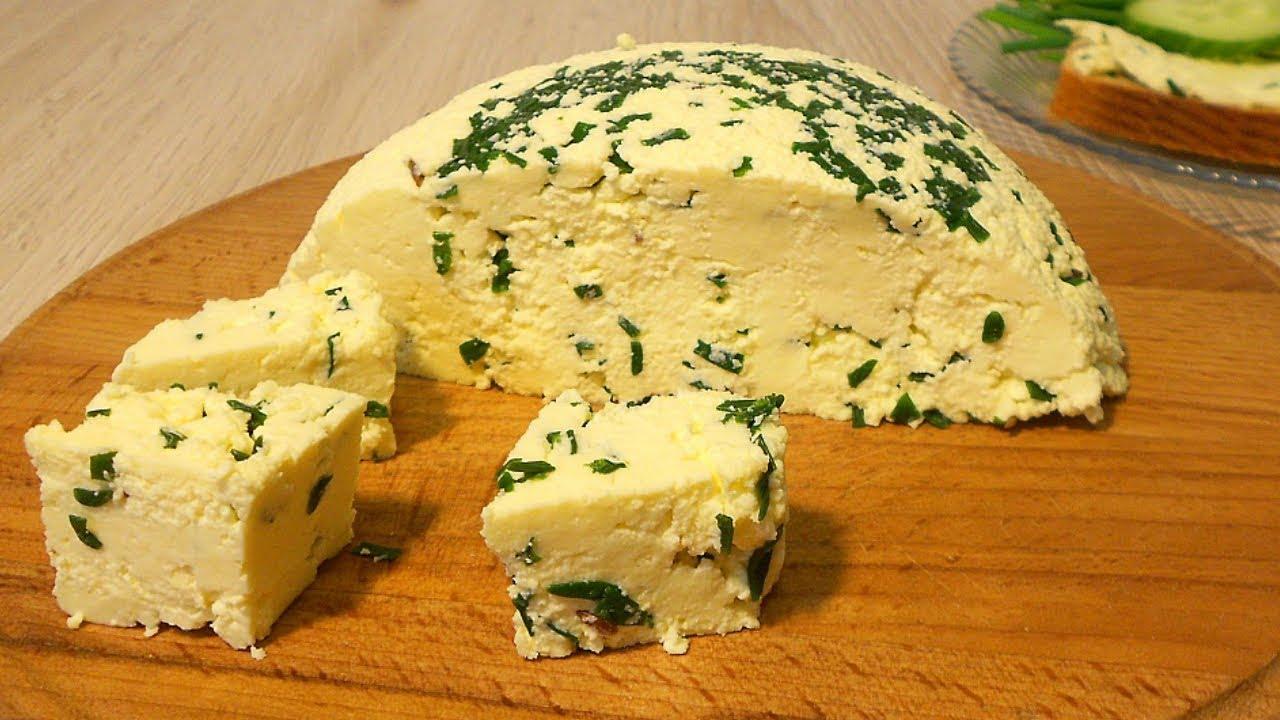 новый коробке рецепт домашнего сыра с фото коллаж подарок для