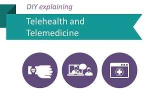 How to do Health Telemedicine PowerPoint Presentation