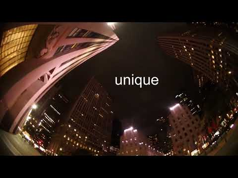 New York City, Manhattan first steps Mr.Dadrock ™️