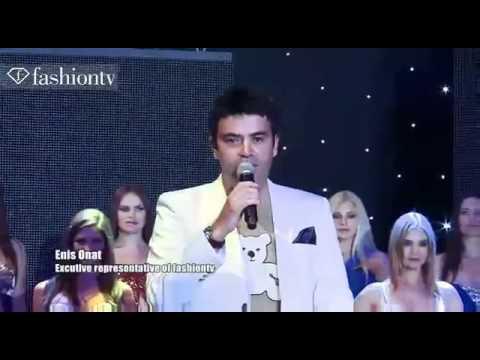 Miss FashionTV 2012 Model Awards at the Rocks Hotel   Casino in Kyrenia, Cyprus   YouTube