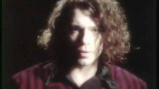 INXS - By My Side (Original Video)
