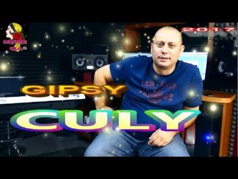 Gipsy Culy   A tu mange 2017