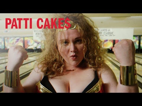 PATTI CAKE$ | Patti Season | FOX Searchlight