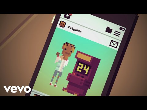 24kgoldn---games-on-your-phone-(official-audio)