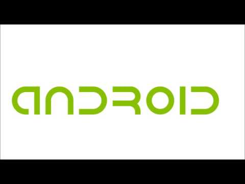 Google Android Ringtones Pyxis