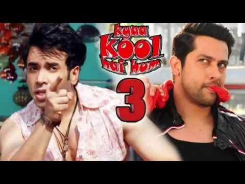 Top 10 Latest Bollywood Comedy Movies 2016...