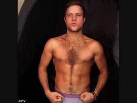 Sorry, lloyd daniels shirtless think