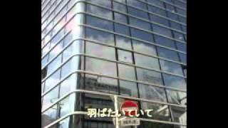 柴田あゆみ - ひと欠片のキセキ