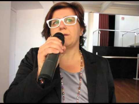 Federica Camin: the Brunello