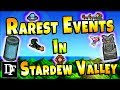 Ultra Rare Events The Rarest Events In Stardew Valley mp3