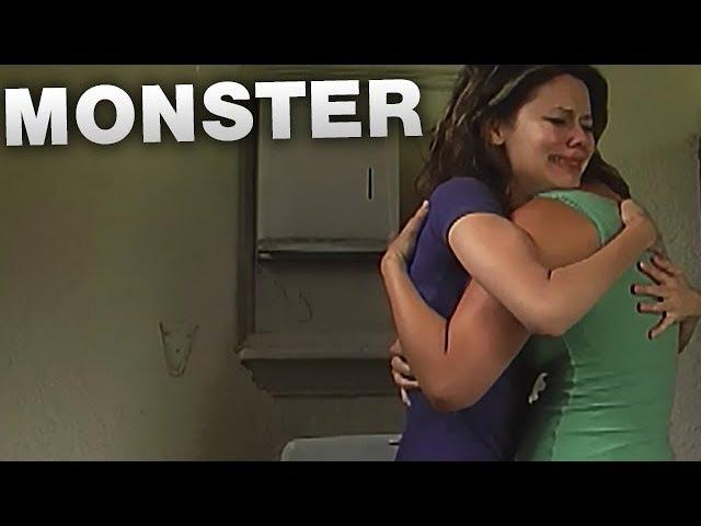Monster – Die Wahrheit kommt immer ans Licht (Horror, Thriller ganzer Film Deutsch)