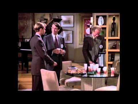 The Best of Niles Crane Season 2
