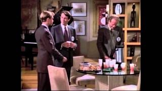 Video The Best of Niles Crane Season 2 download MP3, 3GP, MP4, WEBM, AVI, FLV September 2018