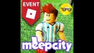 Meep City una ciudad Feliz?/ROBLOX/Meep City/Ep1