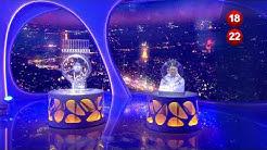 Tirage EuroMillions - My Million® du 22 mai 2020 - Résultat officiel - FDJ