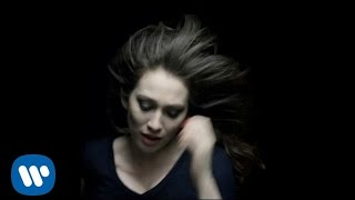 Regina Spektor All The Rowboats Official Music Video