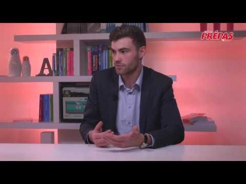 Réussir les oraux à Rennes School of Business