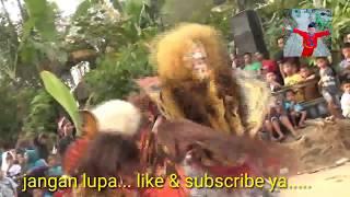 Video Reog kuda lumping TURONGGO BUDI UTOMO gondangan ngadikerso sumowono. Reog'r wajib nonton download MP3, 3GP, MP4, WEBM, AVI, FLV Juni 2018