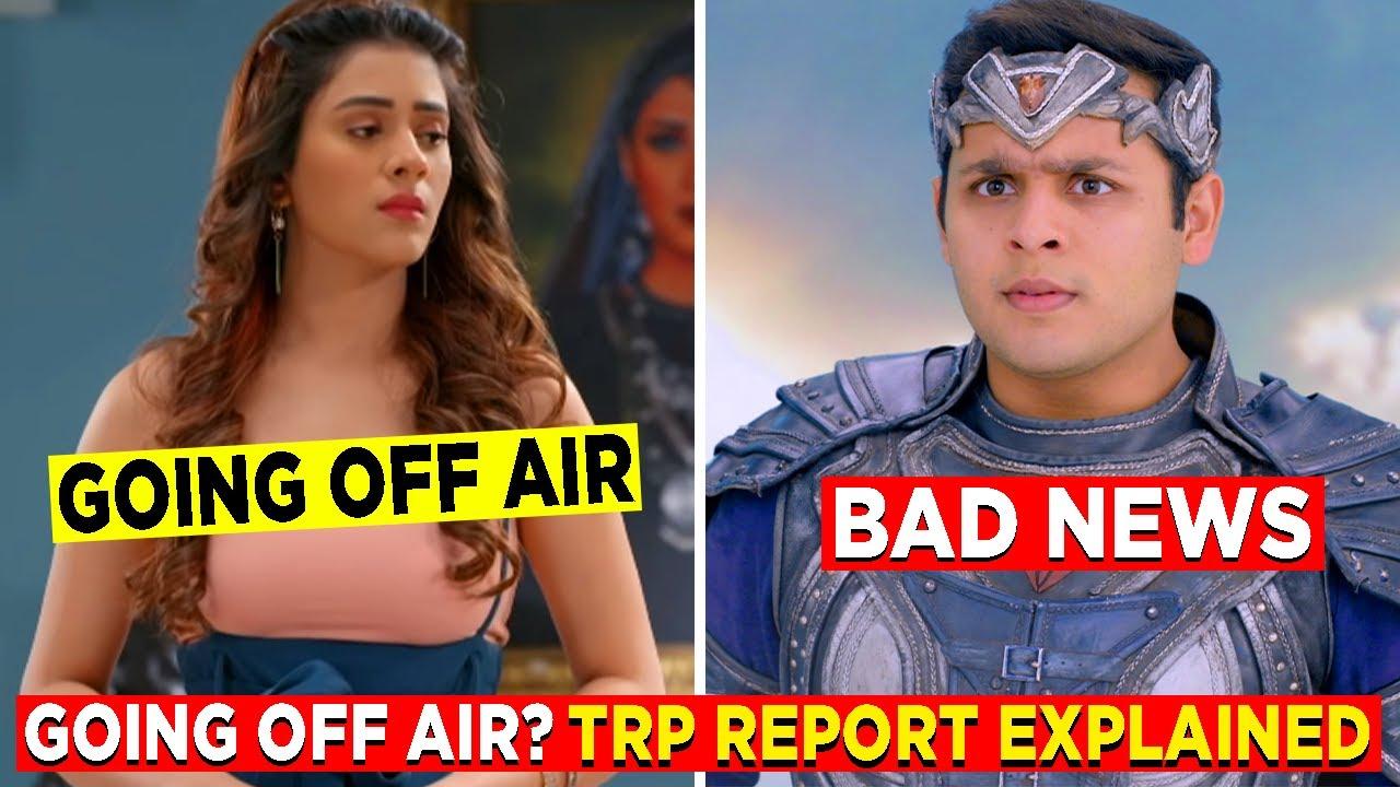 Download Week 15 TRP Report Explain - Sony Sab Week 15 TRP - TMKOC - Baalveer Returns - JCPKH - sab talks