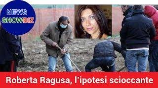 Roberta Ragusa, l'ipotesi scioccante: il corpo è in fondo al lago, Che cosa è successo?