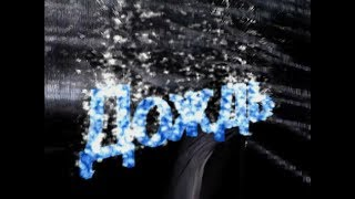Дождь (ВИА танцплощадок 70-х)