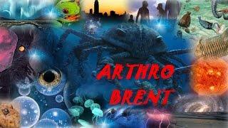 ArthroBrent Trailer 1