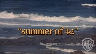 Summer of '42 - Available Now for Download
