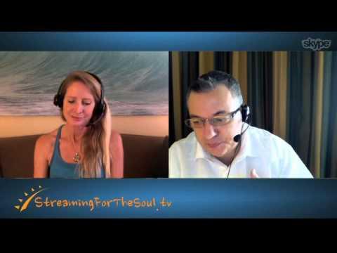 Conversations with Shavasti & Jane Sibbett