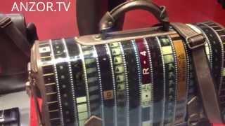 ИТАЛИЯ: Магазин сумок в Риме... ROME ITALY(ИТАЛИЯ: Магазин сумок в Риме... ROME ITALY Смотрите всё путешествие на моем блоге http://anzor.tv/ ... ответы на вопросы..., 2014-04-08T22:05:59.000Z)