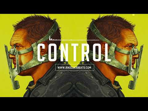 "[FREE] Freestyle Type Beat – ""CONTROL"" 