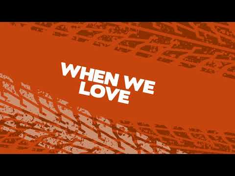 Love Will Never Fail | Elementary Worship Song