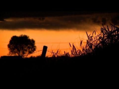 Longreach Holiday Travel Video Guide, Queensland Australia