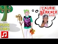 Best Kids Songs Froggie Went A Courtin By Laurie Berkner mp3