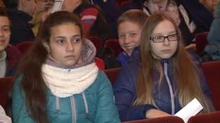 Благодійний концерт зі збору коштів на лікування Світлани Солдаткіної