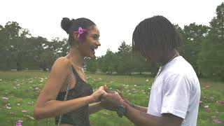 #RESILIENT BY OGKAYYHUNNIT (official Video)