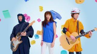 4月15日(金)よりTBS系で放送中の連続ドラマ「私結婚できないんじゃな...