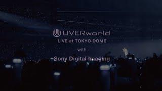Download Lagu UVERworld「AFTER LIFE」LIVE at TOKYO DOME mp3
