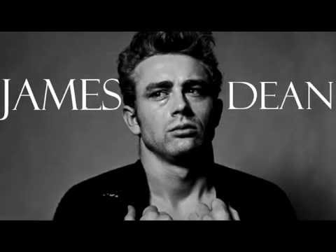 Immortality - James Dean