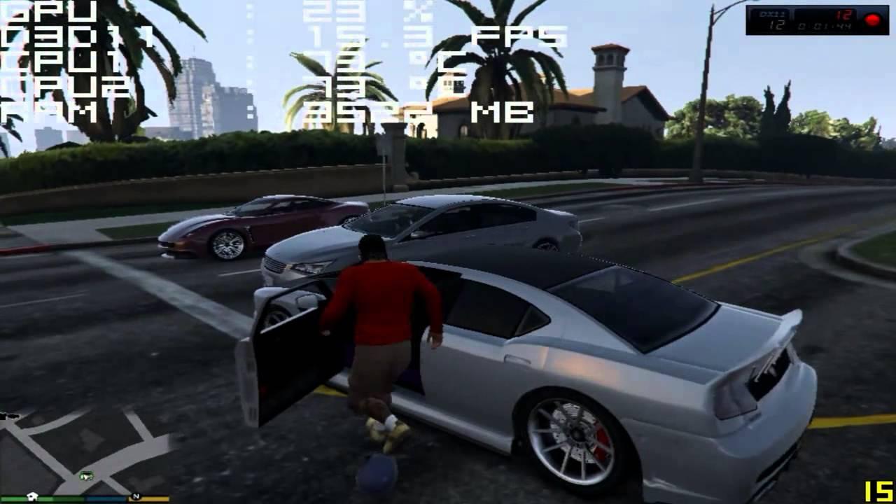 intel core 2 duo e4400 gaming