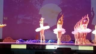 2019 Ashley Ballet 1
