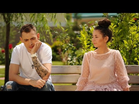 Doddy feat. Nicole Cherry - Rezervat (Summer Sensation 2015)