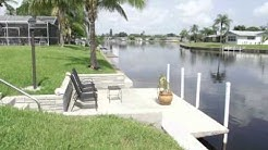 1734 Lakeview Blvd North Fort Myers, Fl 33903